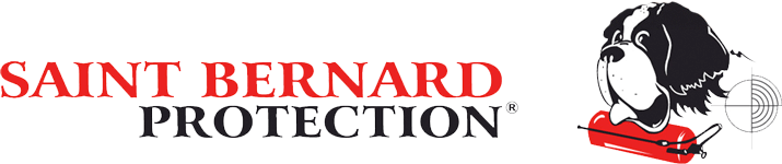 Logo-Saint-Bernard-Protection